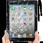 Sostituzione touch screen Apple iPad 3